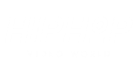 Latest Archives | HipHopVideoWorld