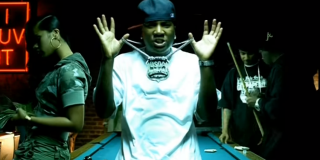 Happy Birthday, Young Jeezy!