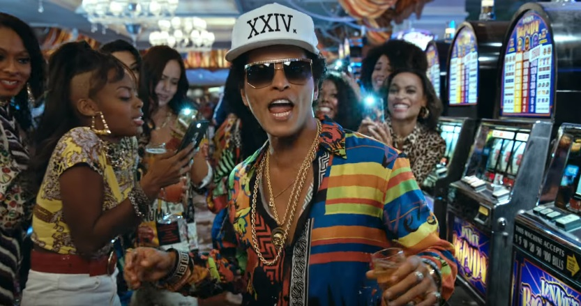 brunomars 24kmagic newmusic newvideo video music musica