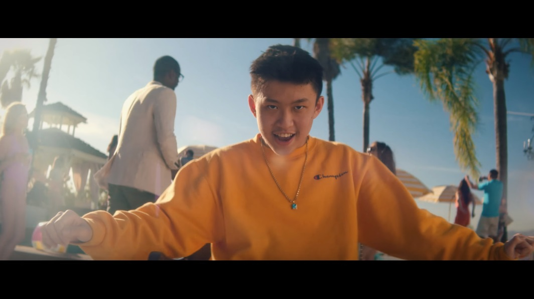 Image Result For Rich Chigga
