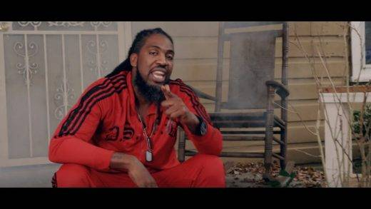 Pastor Troy - Move To Mars