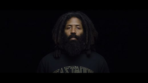 Murs ft. Robots&Balloons - The Unimaginable