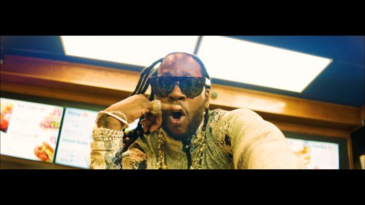 959572386c67 2 Chainz Archives — HipHopVideoWorld