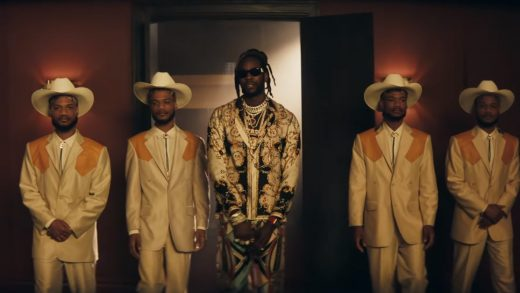 4f70f85ea37e 2 Chainz ft. Adam Scott - Expensify This