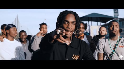 YNW Melly Archives — HipHopVideoWorld