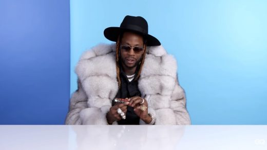 2168997e929c 10 Things 2 Chainz Can't Live Without
