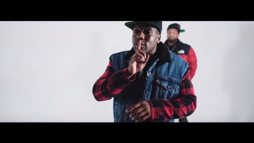 Dolla Dame ft. Philthy Rich - Let It Drip