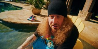 Rittz - Geek Monster