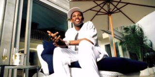 Throwback of the day Fabolous ft. Tamia - Into You